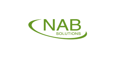 NxM Business Solutions partner